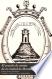 El escudo de armas de la ciudad de Montevideo: estudio histórico ...
