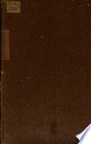 Notice sur l'ancienne bibliothèque des échevins - de la ...