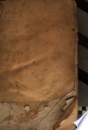 Obras posthumas: recopilación de varios tratados memoriales y ...
