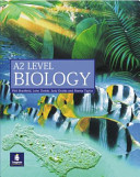 Find A2 Level Biology at Google Books