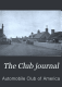 The Club Journal