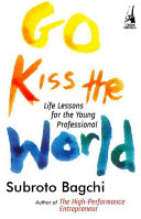 Find Go Kiss the World at Google Books