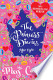The Princess Diaries: After Eight: After Eight