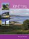 Kintyre