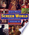 Screen World 1999