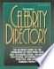 Ten-Tronck's Celebrity Directory 2006-07