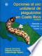 Opciones al uso unilateral de plaguicidas en Costa Rica: ...