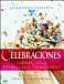 Telemundo Presenta: Celebraciones: En casa con las estrellas ...