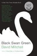 Find Blackswangreen at Google Books
