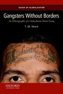 Find Gangsters Without Borders at Google Books