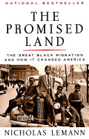 Find The promised land at Google Books