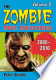 The Zombie Movie Encyclopedia: 2000-2010