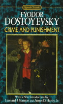 edition cover