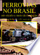 Brazilian railroads