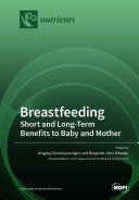Find Breastfeeding at Google Books