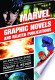 Marvel Graphic Novels and Related Publications: An Annotated Guide ...