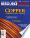Resource World Magazine Volume 8 Issue 3