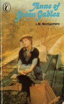 Find Anne of Green Gables at Google Books