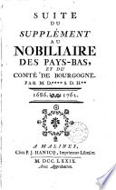 1686-1762