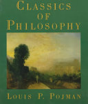Find Classics of philosophy at Google Books