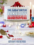 The <em>Great British Bake Off: How to Turn Everyday Bakes Into</em> ...