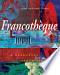 tf1 programme aujourd-hui from books.google.com