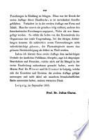Handbuch der speciellen Arzneimittellehre