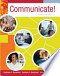 Communicate!, 14th ed.
