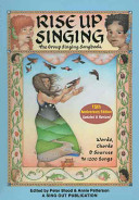 Find Rise Up Singing at Google Books