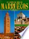 El libro de oro de Marruecos