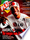 Placar Magazine - ago. 2005