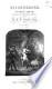 Ticonderoga, of Zwarte Arend: historiesch-romantiesch verhaal