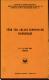 Türk Yer Adları Sempozyumu bildirileri: 11-13 Eylül 1984, Ankara