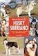 Manual práctico del husky siberiano