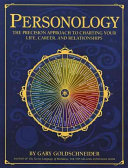 Find Personology at Google Books