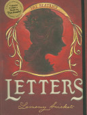 Find The Beatrice Letters at Google Books
