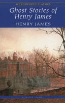 Find Ghost Stories of Henry James at Google Books