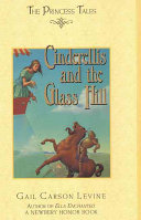 Find Cinderellis and the glass hill at Google Books