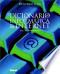 Dicionario De Informatica & Internet: