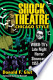 Shock Theatre Chicago Style: WBKB-TV's Late Night Horror ...