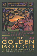 Find The Golden Bough at Google Books
