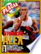 Placar Magazine - dez. 26, 2001 - jan. 7, 2002