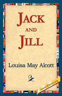 Find Jack and Jill at Google Books