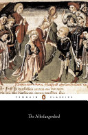 Find The Nibelungenlied at Google Books