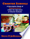 Charter Schools: A Descriptive Study Of Empowerment Within The ...
