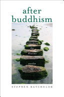 Find After Buddhism at Google Books