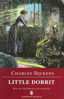 Find Little Dorrit at Google Books