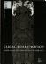 Cuenca del Pacifico: 4,000 años de contactos culturales : por qué ...