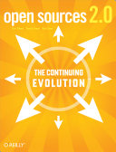 Find Open Sources 2.0:  The Continuing Evolution at Google Books