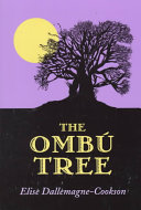 Find The Ombu Tree at Google Books